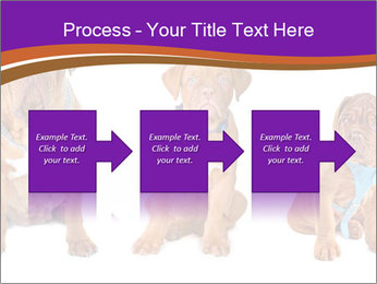 0000087045 PowerPoint Template - Slide 88
