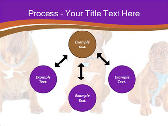 0000087045 PowerPoint Template - Slide 91