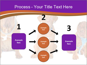 0000087045 PowerPoint Template - Slide 92