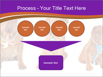 0000087045 PowerPoint Template - Slide 93