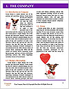 0000087045 Word Template - Page 3