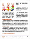0000087045 Word Template - Page 4