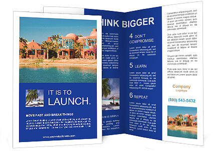 0000087046 Brochure Templates