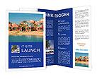 0000087046 Brochure Template