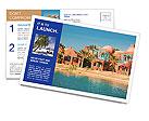 0000087046 Postcard Template