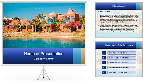 0000087046 PowerPoint Template