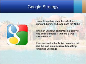 Resort views PowerPoint Templates - Slide 10