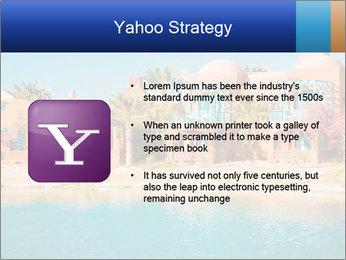 Resort views PowerPoint Templates - Slide 11
