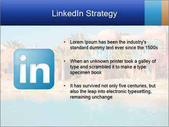 Resort views PowerPoint Templates - Slide 12