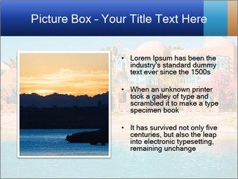 Resort views PowerPoint Templates - Slide 13
