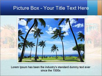 Resort views PowerPoint Templates - Slide 15