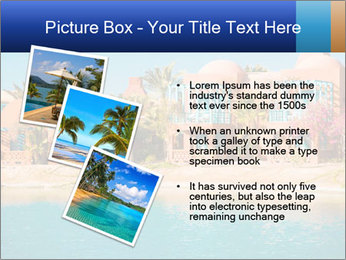 Resort views PowerPoint Templates - Slide 17