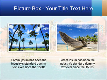 Resort views PowerPoint Templates - Slide 18