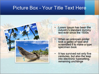 Resort views PowerPoint Templates - Slide 20