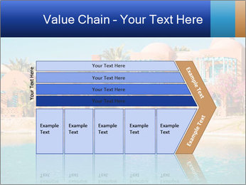 Resort views PowerPoint Templates - Slide 27