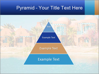 Resort views PowerPoint Templates - Slide 30