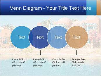 Resort views PowerPoint Templates - Slide 32