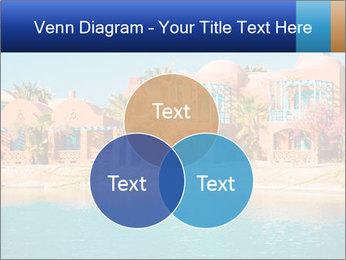 Resort views PowerPoint Templates - Slide 33