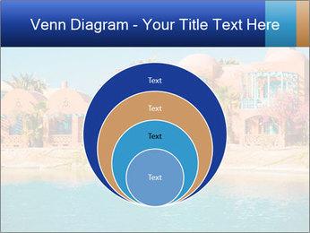 Resort views PowerPoint Templates - Slide 34