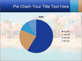 Resort views PowerPoint Templates - Slide 36