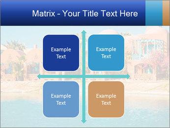 Resort views PowerPoint Templates - Slide 37
