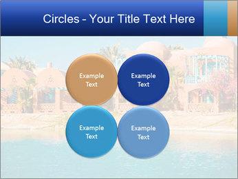 Resort views PowerPoint Templates - Slide 38