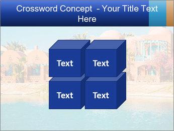 Resort views PowerPoint Templates - Slide 39