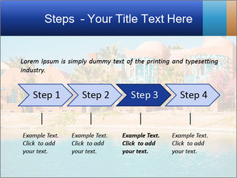 Resort views PowerPoint Templates - Slide 4