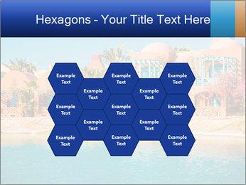 Resort views PowerPoint Templates - Slide 44