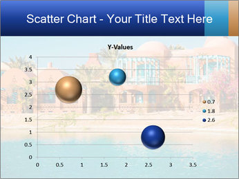 Resort views PowerPoint Templates - Slide 49
