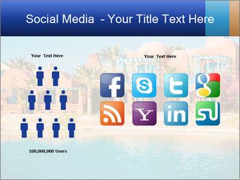 Resort views PowerPoint Templates - Slide 5