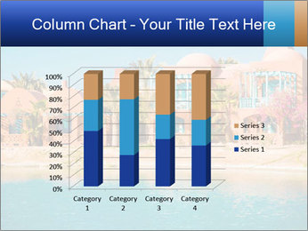 Resort views PowerPoint Templates - Slide 50
