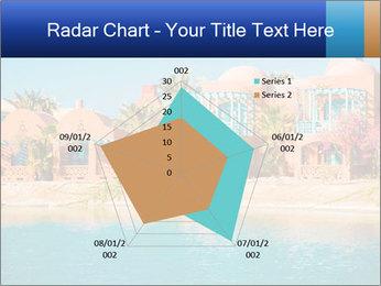 Resort views PowerPoint Templates - Slide 51