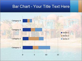 Resort views PowerPoint Templates - Slide 52