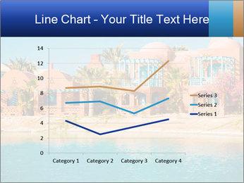 Resort views PowerPoint Templates - Slide 54