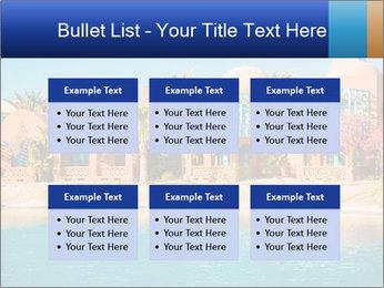 0000087046 PowerPoint Template - Slide 56