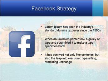 Resort views PowerPoint Templates - Slide 6