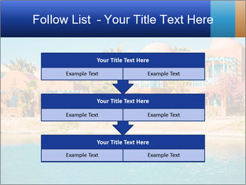 Resort views PowerPoint Templates - Slide 60