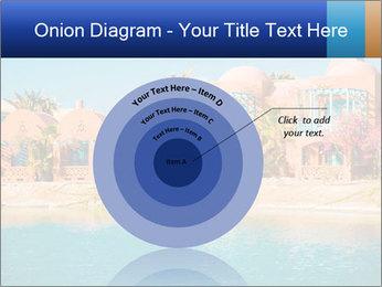 Resort views PowerPoint Templates - Slide 61