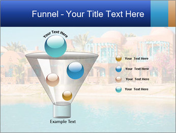 Resort views PowerPoint Templates - Slide 63