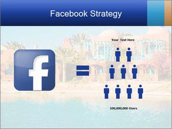 Resort views PowerPoint Templates - Slide 7