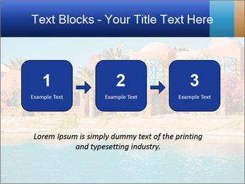 Resort views PowerPoint Templates - Slide 71