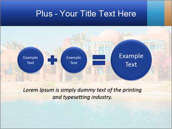 Resort views PowerPoint Templates - Slide 75