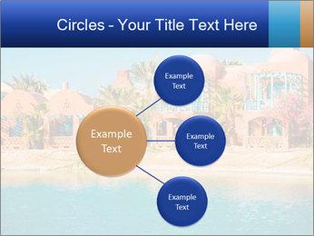Resort views PowerPoint Templates - Slide 79