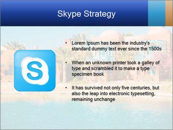 Resort views PowerPoint Templates - Slide 8