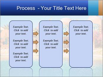 0000087046 PowerPoint Template - Slide 86