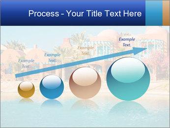 Resort views PowerPoint Templates - Slide 87
