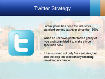 Resort views PowerPoint Templates - Slide 9