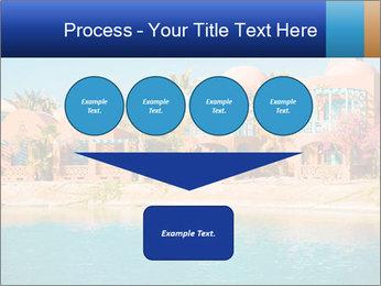 Resort views PowerPoint Templates - Slide 93