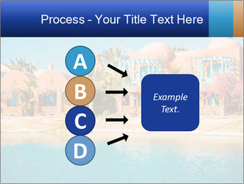 Resort views PowerPoint Templates - Slide 94